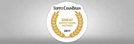 Great Supply Chain Partner