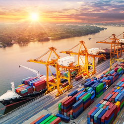 Six Things to Look for in a Freight Forwarder